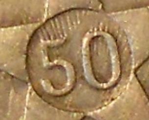 DSCN4662 - копия.JPG