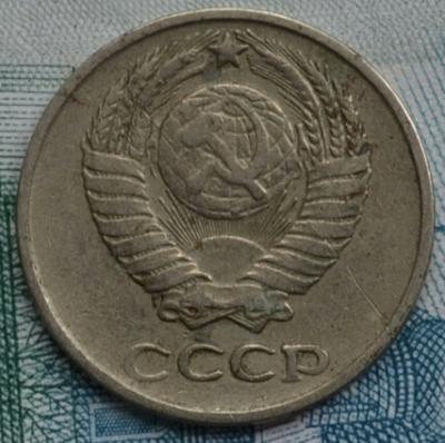 _CSC0016-1.jpg