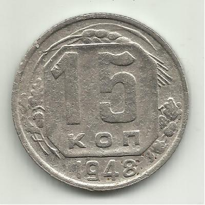 15к.jpg