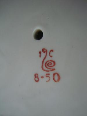 post-17848-0-35630800-1436962956_thumb.jpg