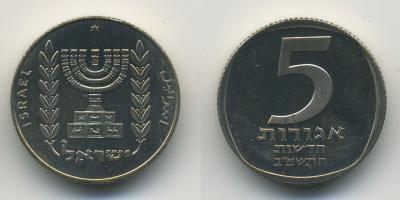 Израиль-5агорот-1982-piefort.jpg