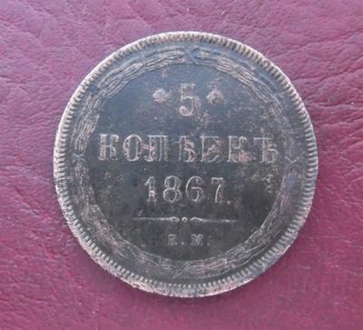DSCF7591.JPG