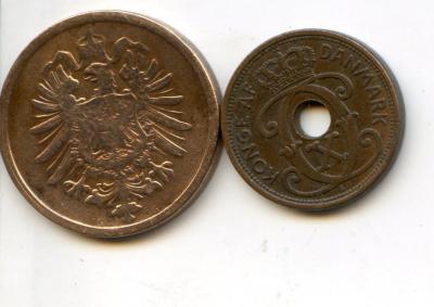 неизвестные монеты080.jpg