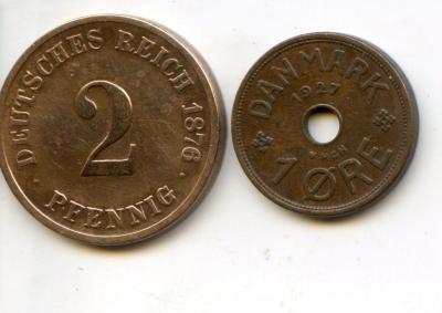 неизвестные монеты079.jpg