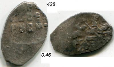 428b.JPG