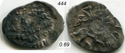 444b.JPG