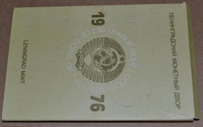 post-1929-0-81487100-1438038361_thumb.jpg