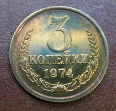 post-1929-0-88727300-1438002558_thumb.jpg