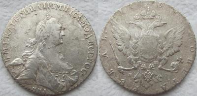 1768 1.jpg