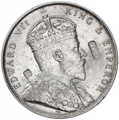 179863.jpg