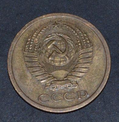 post-1929-0-04749800-1438640641_thumb.jpg
