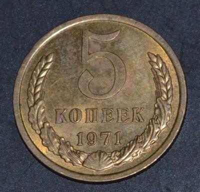 post-1929-0-78740300-1438640986_thumb.jpg