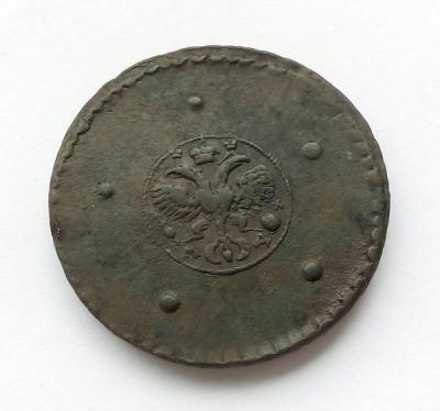 19214057.jpg