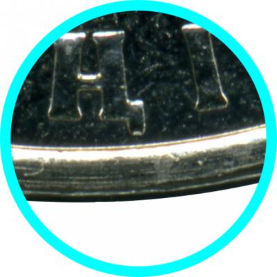post-30016-0-17514700-1438713645_thumb.jpg