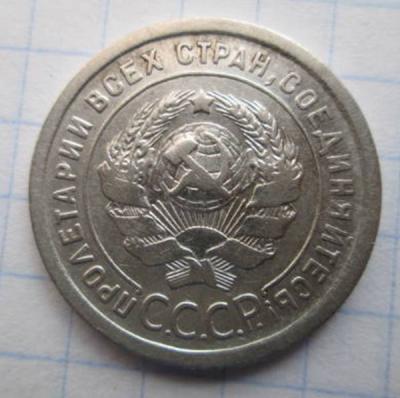 18141389.jpg