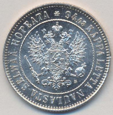 Finland1marka1915-1-2-2.jpg