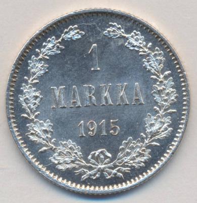 Finland1marka1915-1-1-1.jpg