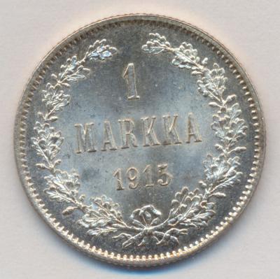 Finland1marka1915-2-1-1.jpg