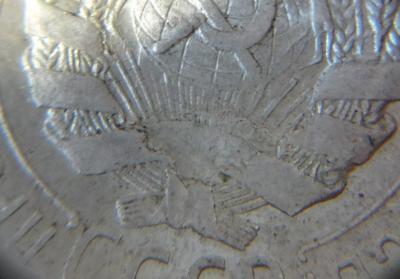 20 к 1925 г паутина (7).JPG
