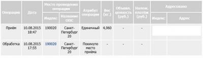 post-164-0-73595100-1439239901_thumb.jpg
