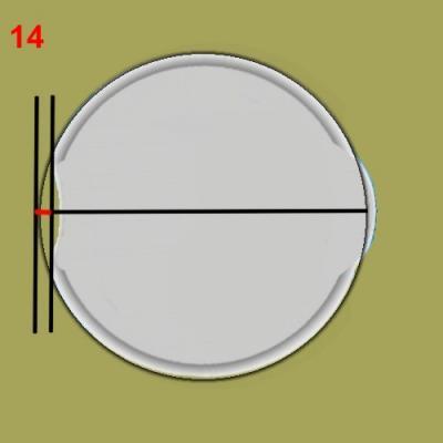post-9504-0-97453400-1439236734_thumb.jpg
