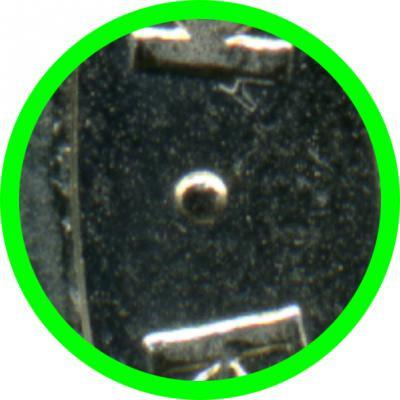 post-30016-0-78834800-1439292709_thumb.jpg