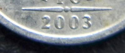 post-19399-0-50764500-1439736546_thumb.jpg