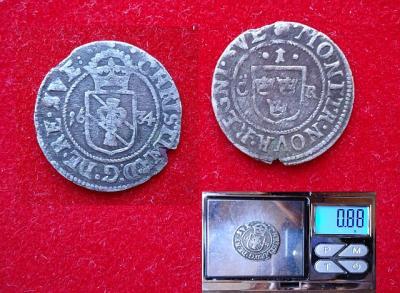 1 эре 1634.jpg