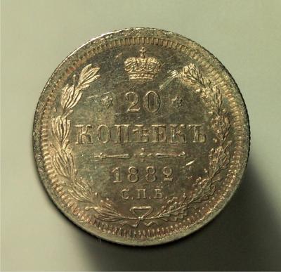 1882_1.jpg