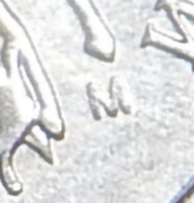 DSCN1248 - копия.JPG