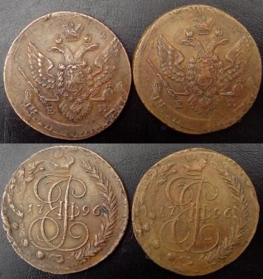 1796 PP.jpg