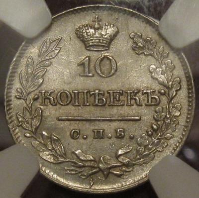 10k 1822 rev1.jpg