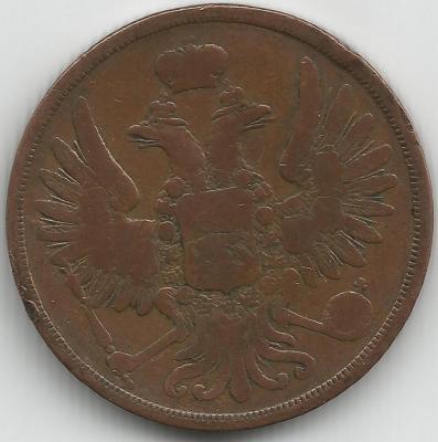 1856oa.jpg