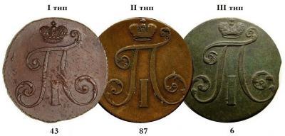 три типа узкого вензеля 1797 АМ.jpg