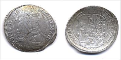 Бр-Ансбах 1-6 1678.jpg