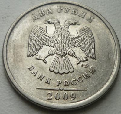 P1130611.JPG