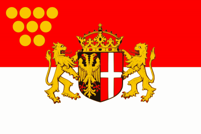 Flagge Neuss.png