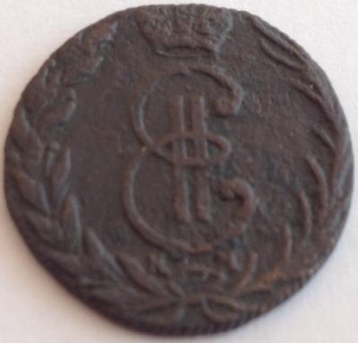 1770- (2).jpg