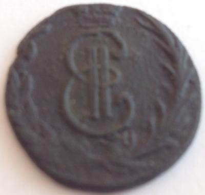 1773 (2).jpg