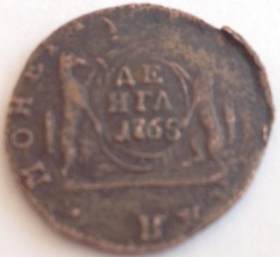 1768 (2).jpg