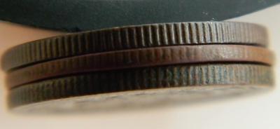 DSCN3225 (2).JPG