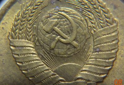 3 к 1989 г № 219 (5).JPG