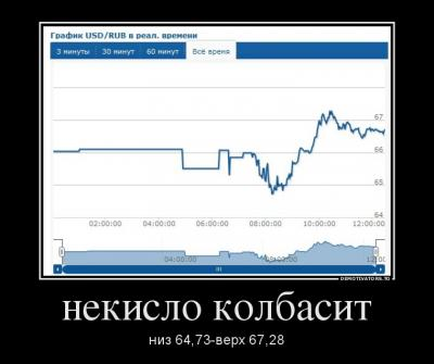 324951_nekislo-kolbasit_demotivators_to.jpg