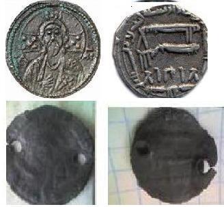 фантазия IX век0.JPG