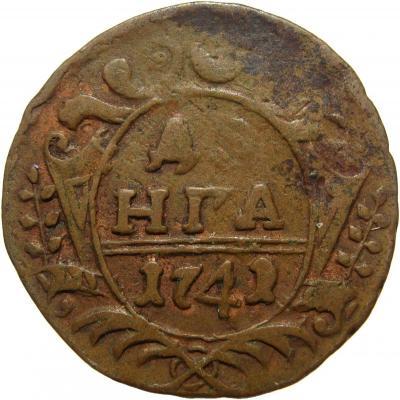 1741-222.jpg