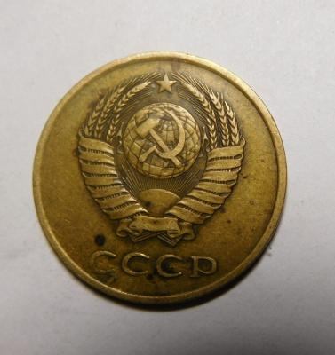 DSCN0790.JPG