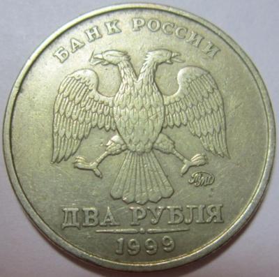 IMG_1998.JPG