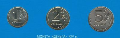 2002 СПМД (10).jpg