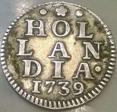 1739 holandia dukat(New york penny)1.jpg
