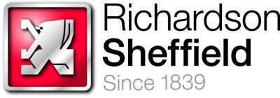 richardson_logo_horizontal.jpg